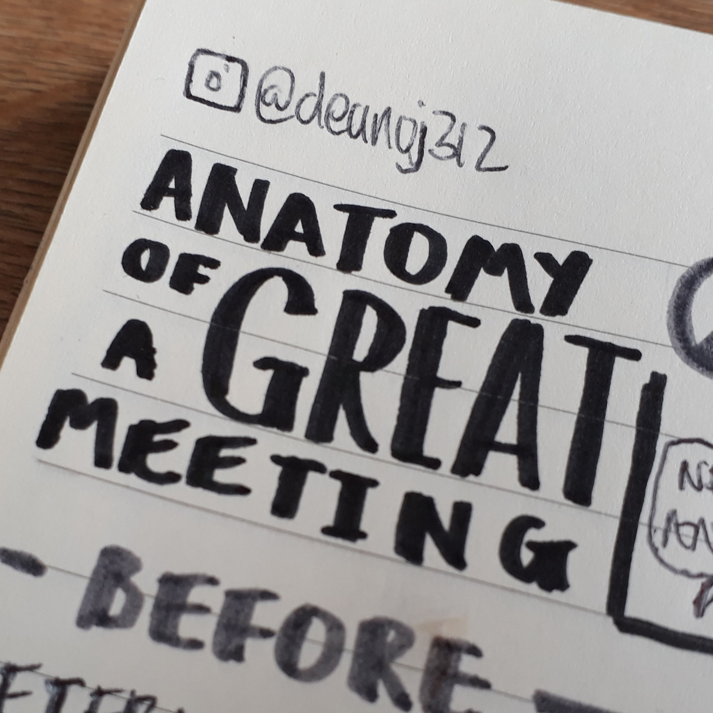 AnatomyOfAGreatMeeting2.jpg
