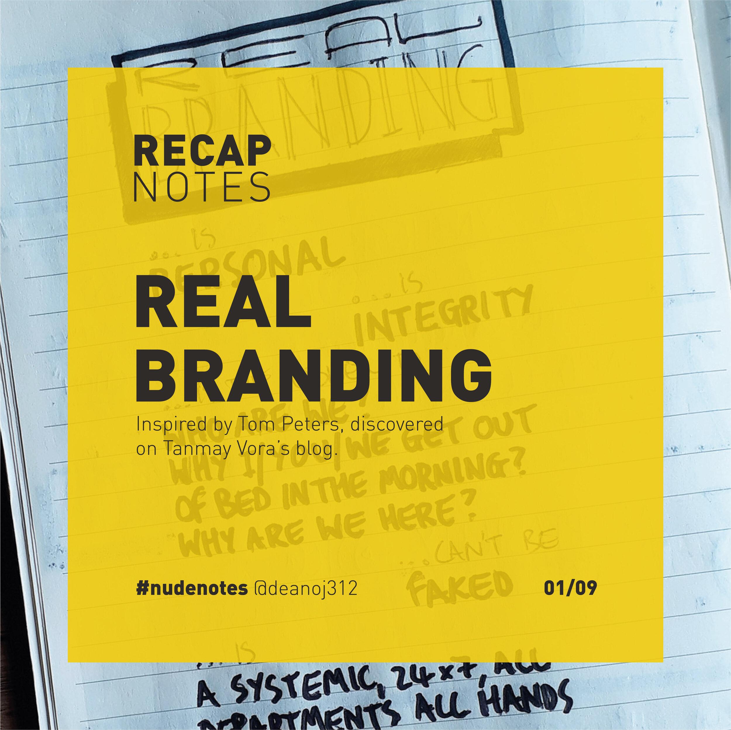 RealBranding_RecapPost_1.jpg