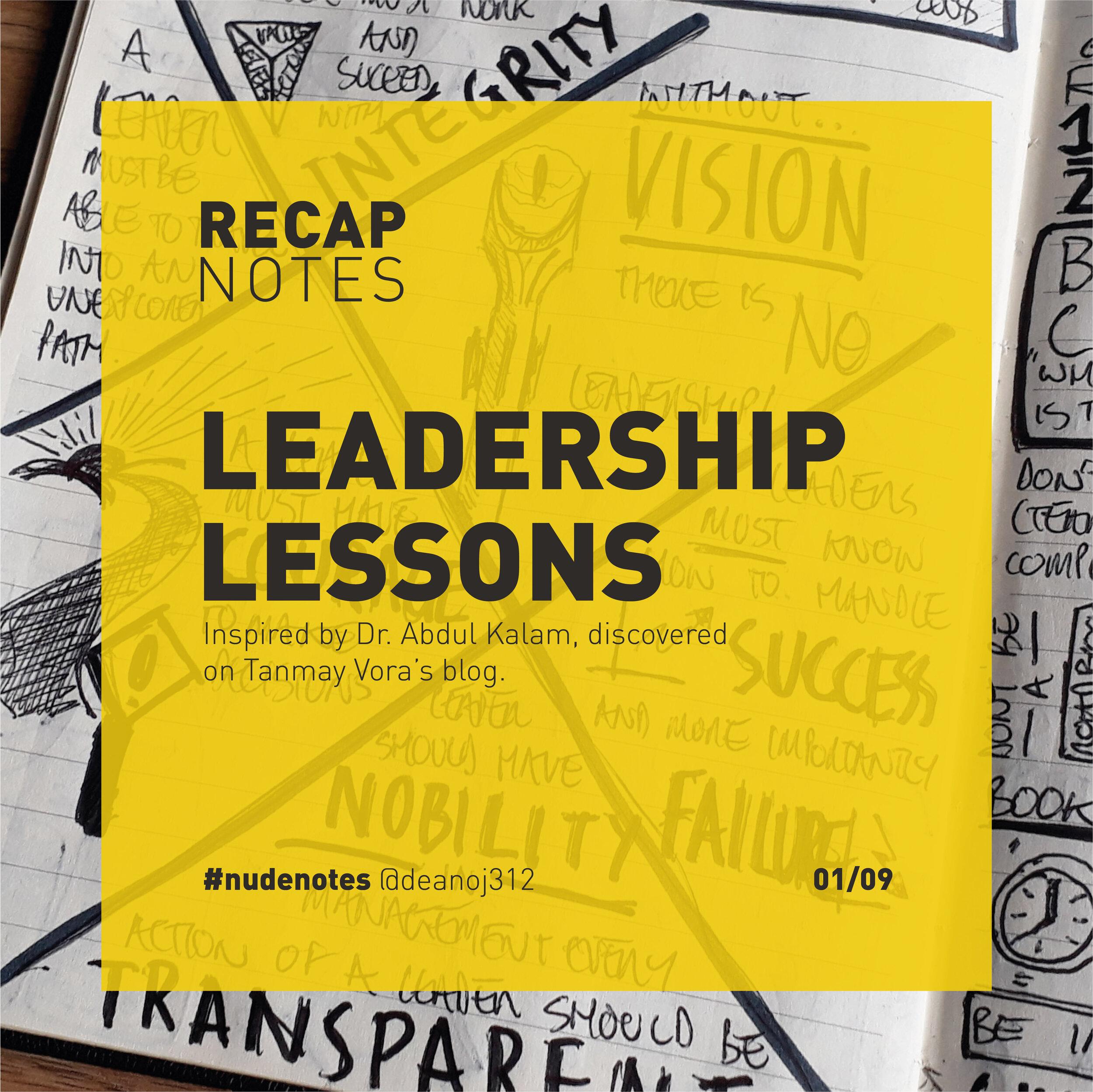 LeadershipLessons_RecapPost_1.jpg
