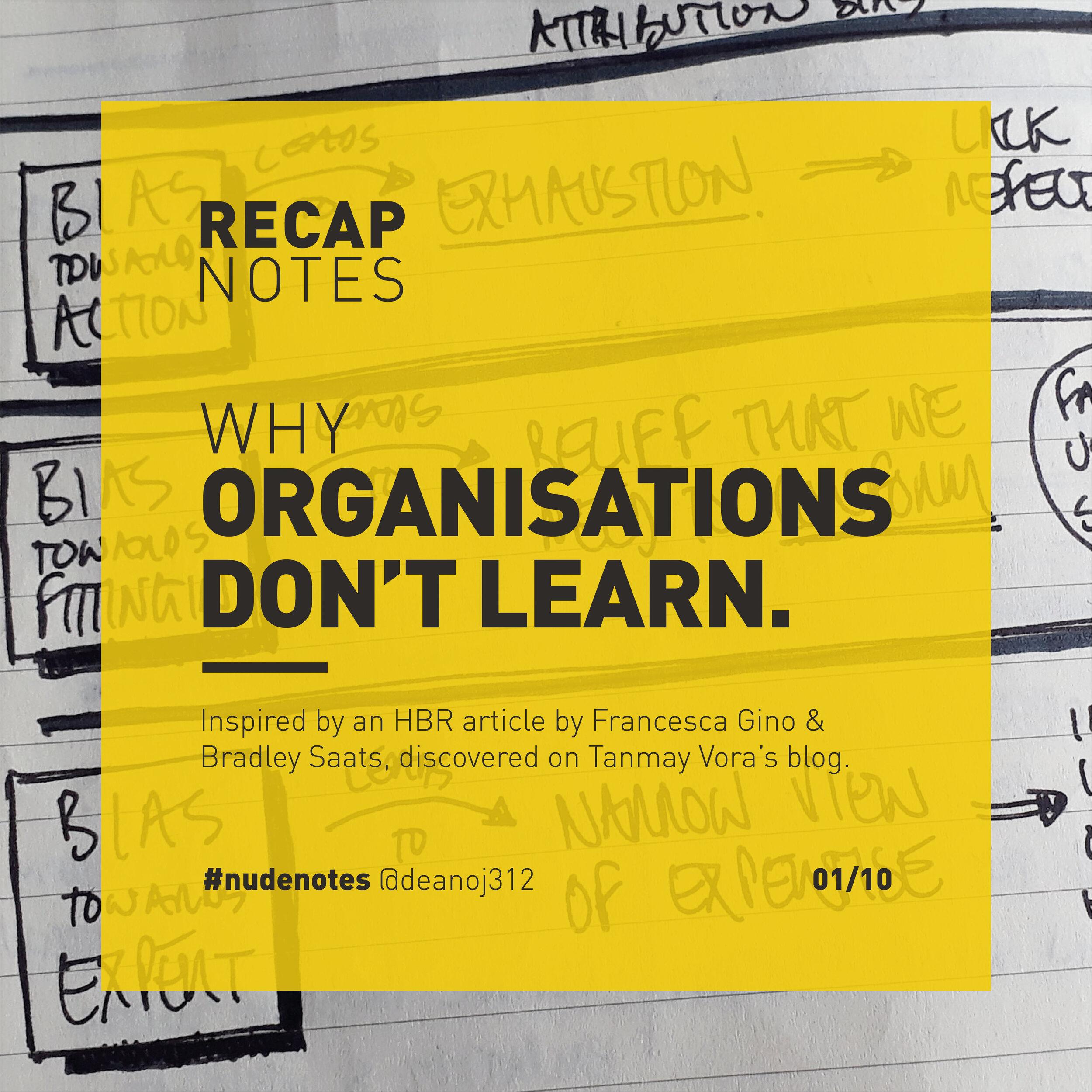 WhyOrganisationsDontLearn_RecapPost_1.jpg