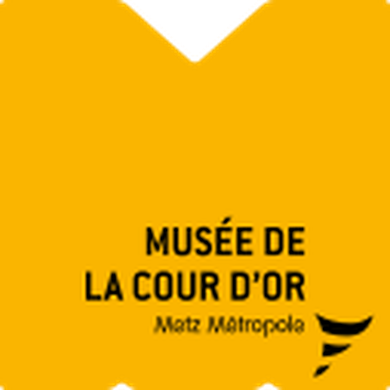 Cour d'OR.png