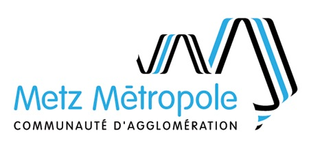 Logo-metz-metropole.jpg