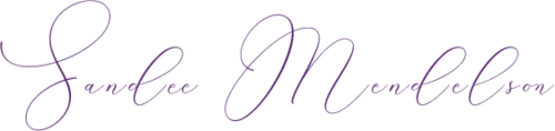 Sandee Mendelson Signature.png