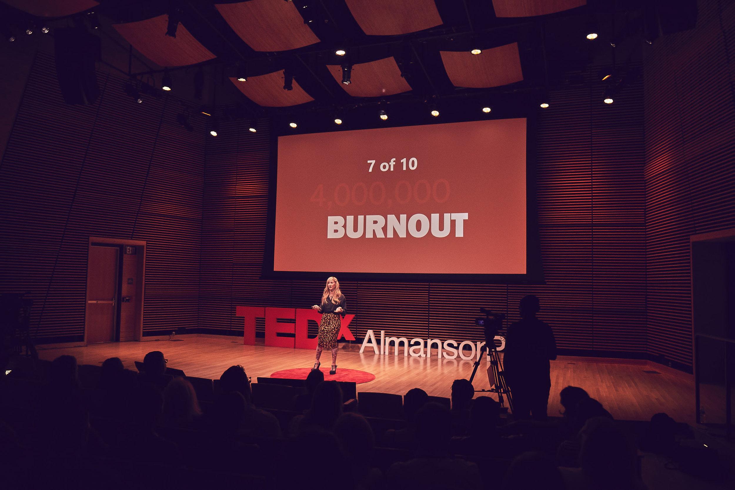 TEDx_Burnout.jpg