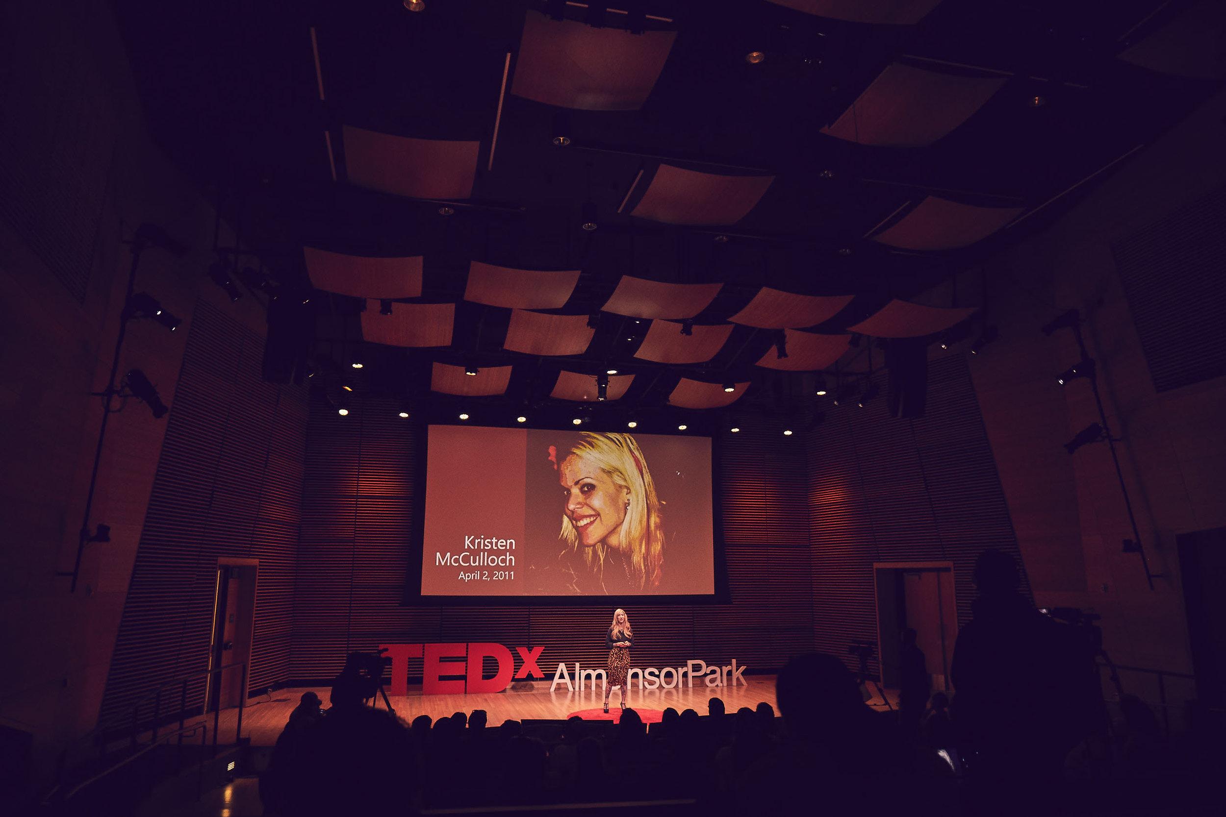 TEDx_KMcolor.jpg