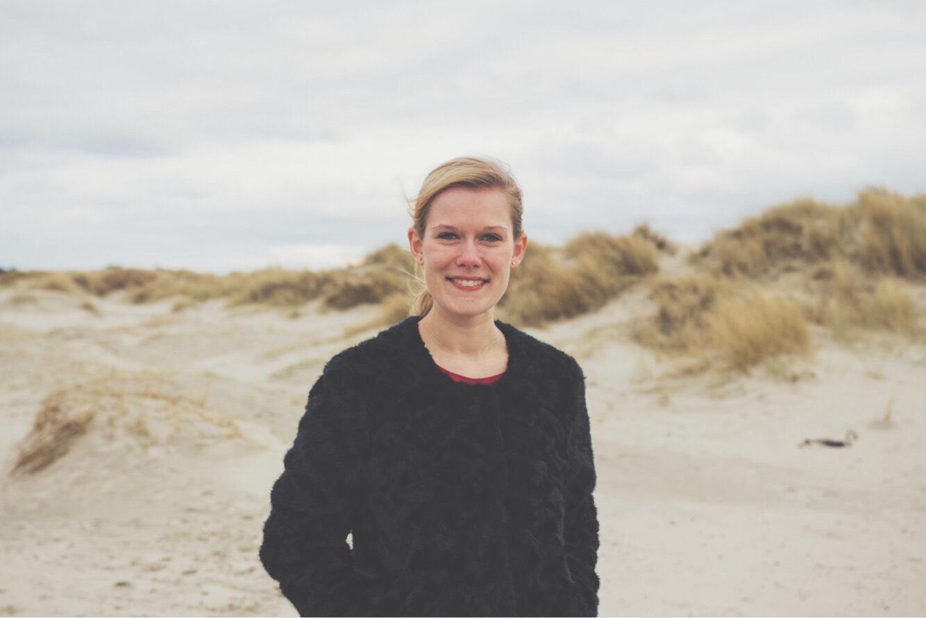 Nina Ørnes.jpg