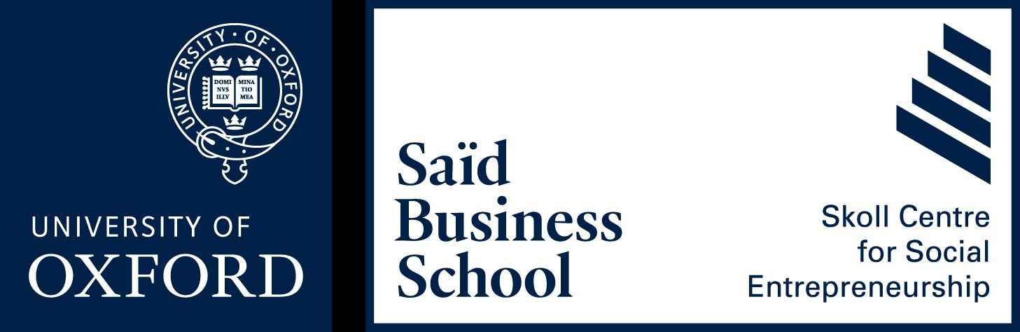 Skoll Centre for Social Entrepreneurship | Skoll Venture Awards