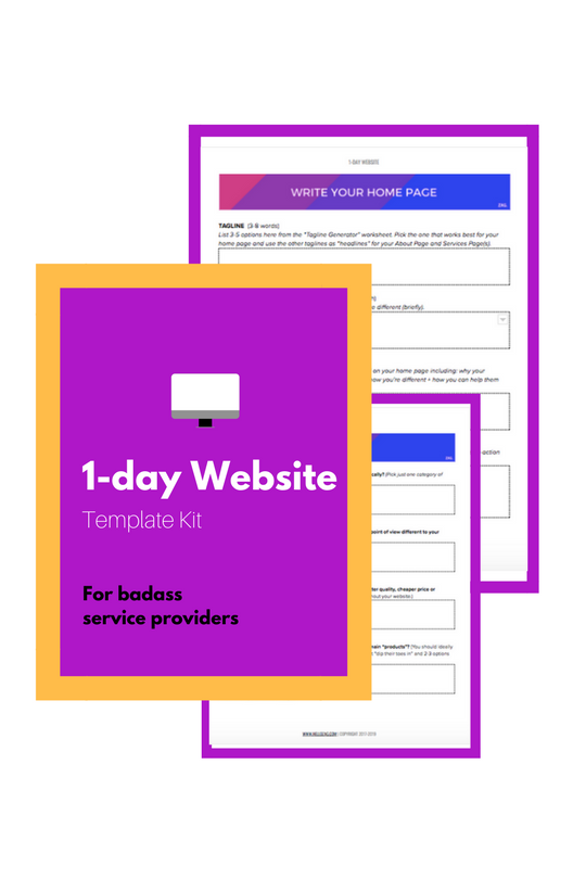 1-day+Website.png