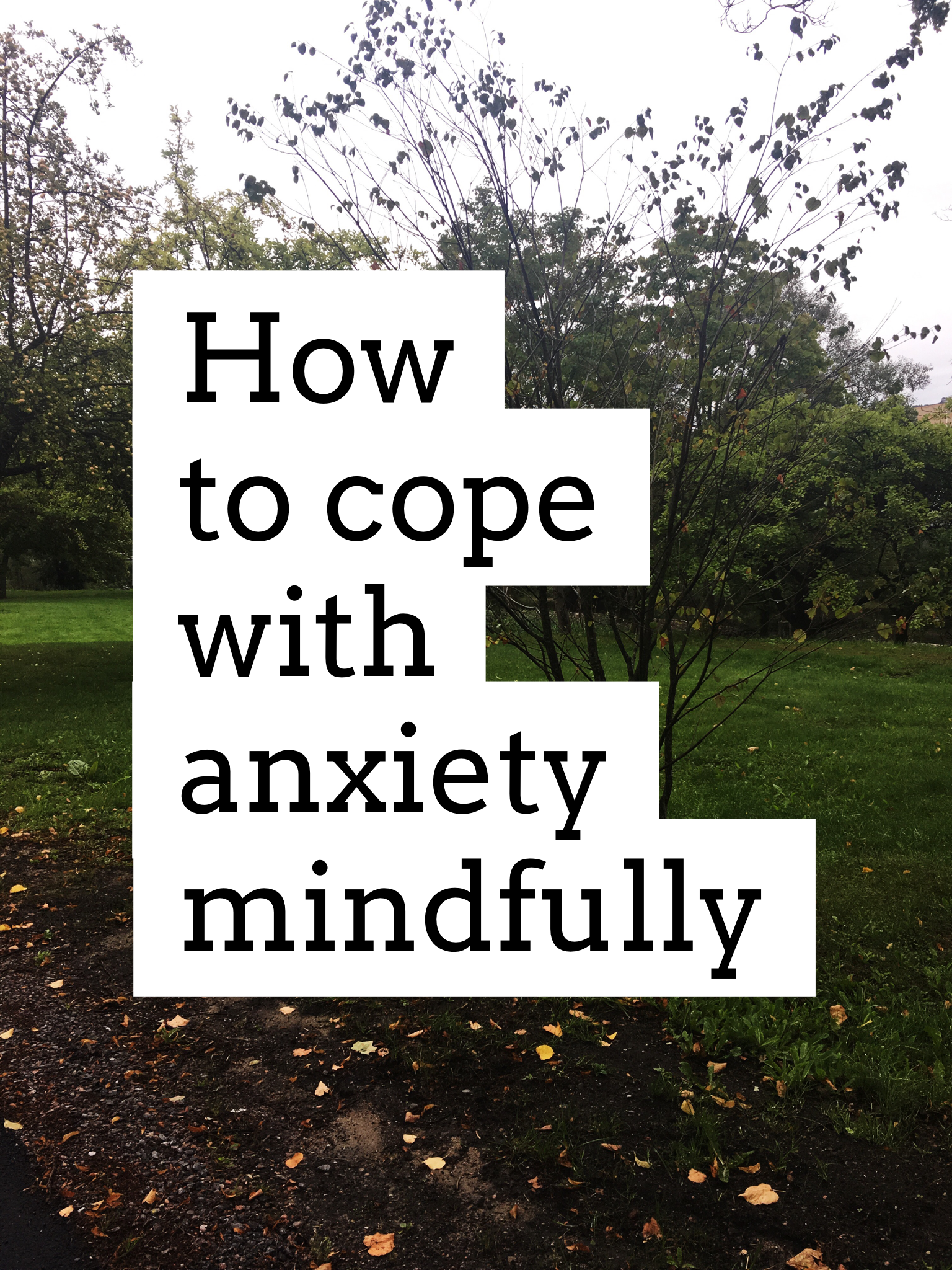 cope mindfully anxiety.PNG