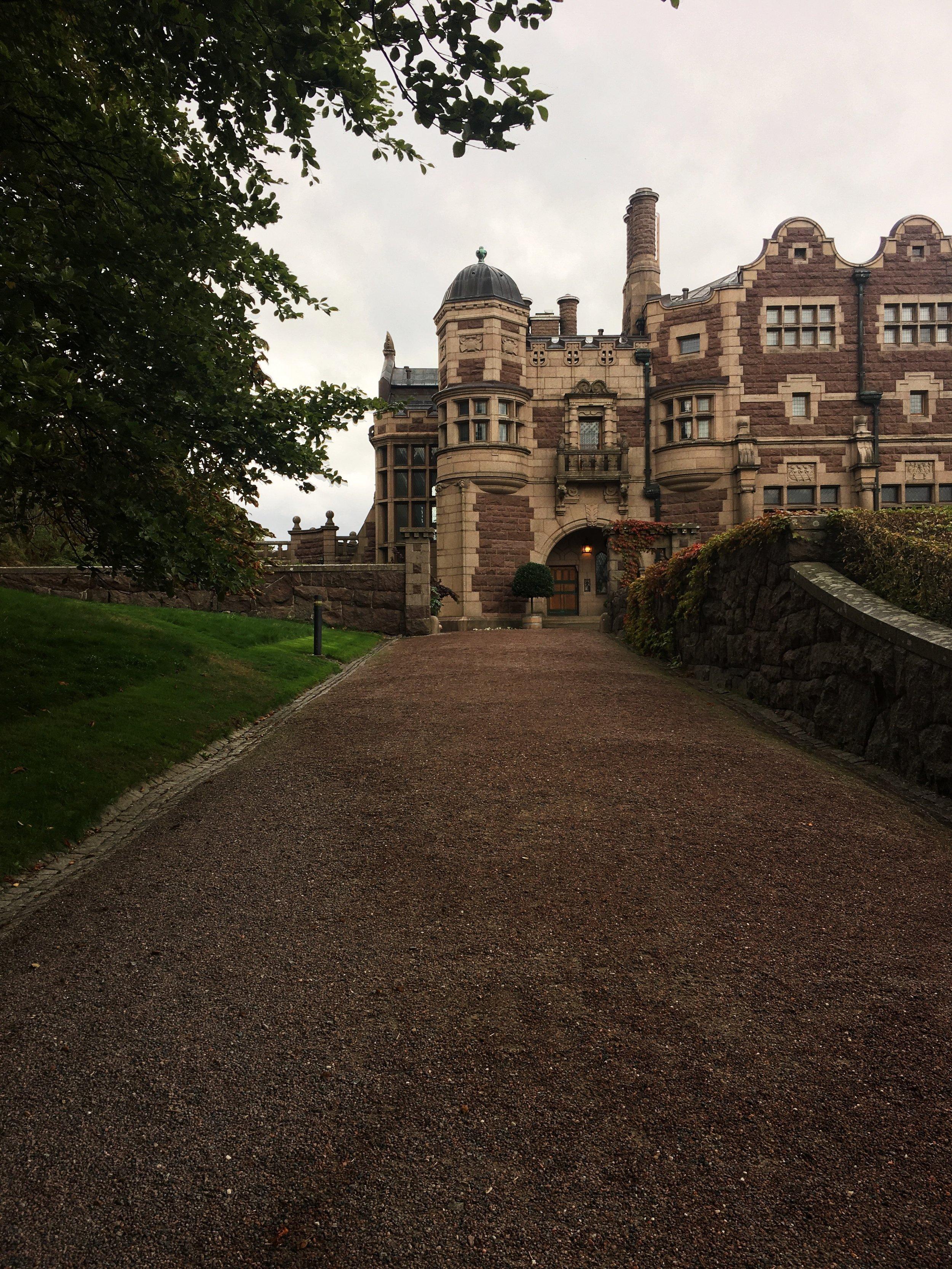 Castle 015.JPG