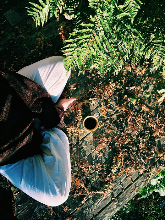 Coffee, mindfulness, blog.png