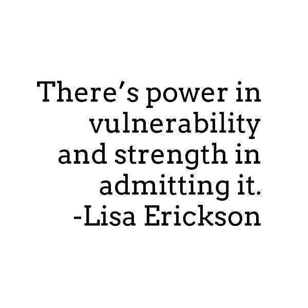 vulnerability.PNG