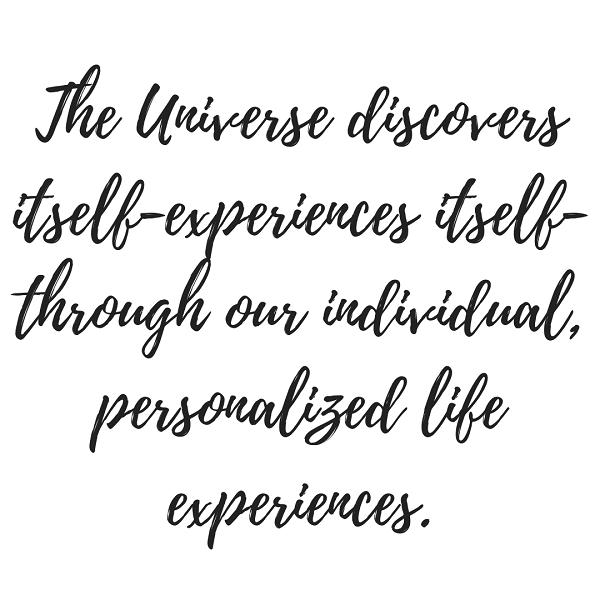 universe experiences.png