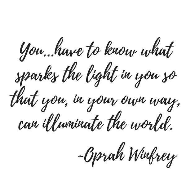 oprah illuminate the world2.png