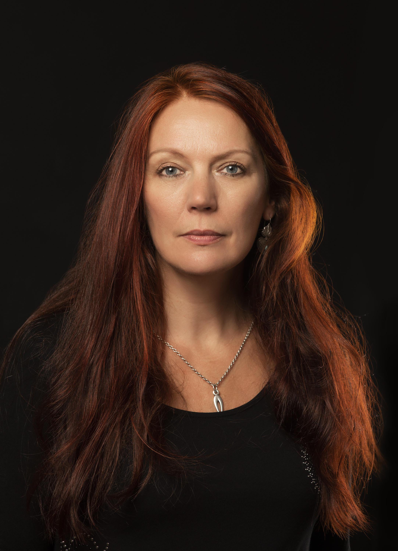 Sara Hannant