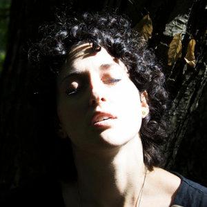 Giulia Turolla