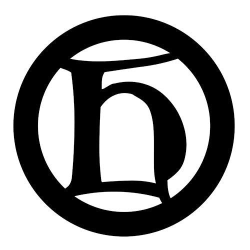 Hadean Press