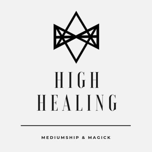 High Healing