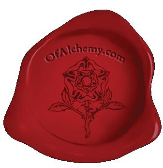 OfAlchemy