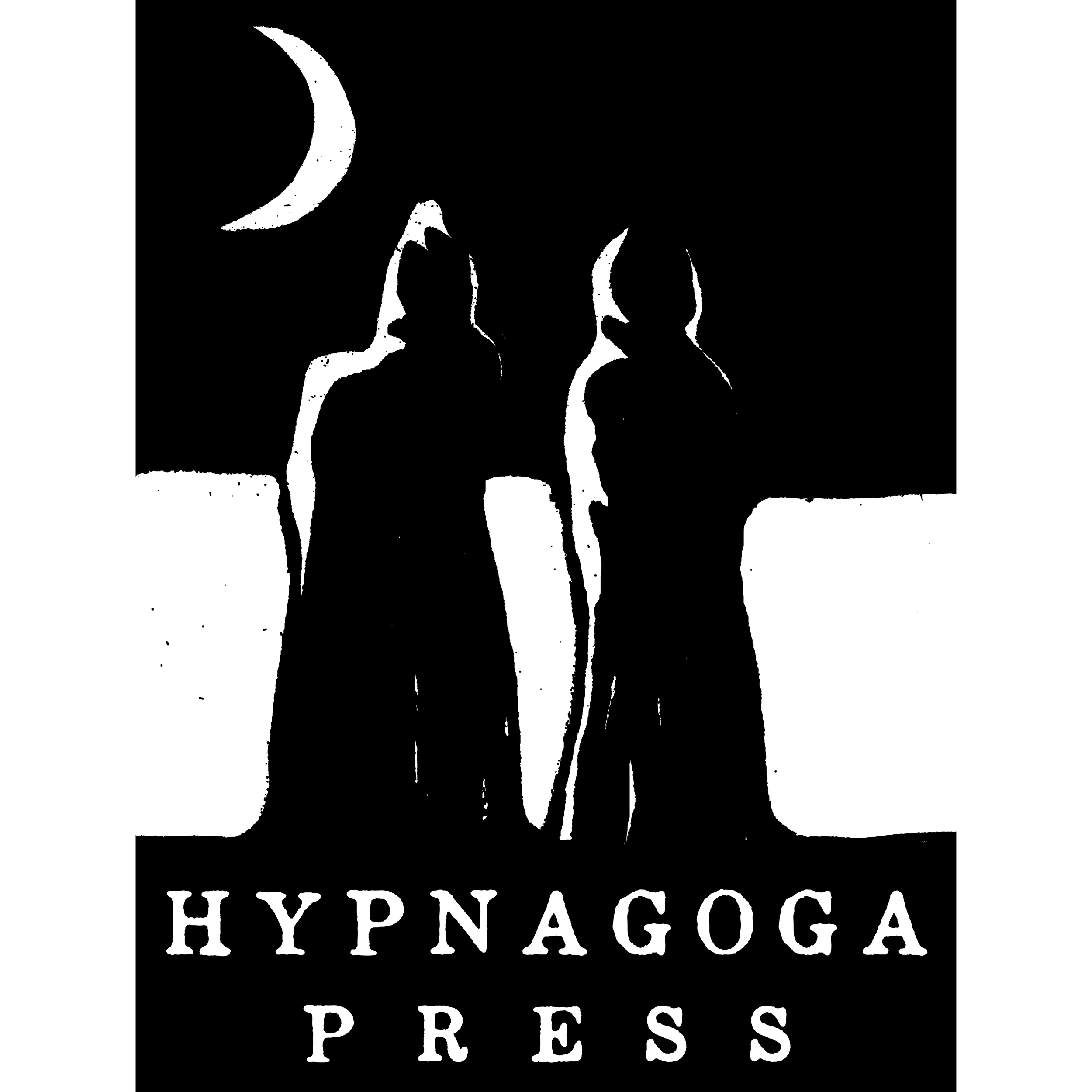 Hypnagoga Press