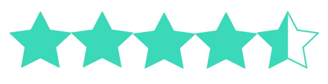 4-half-stars.png