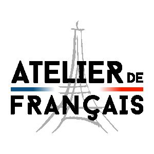 Logo Atelier Negro-01.png
