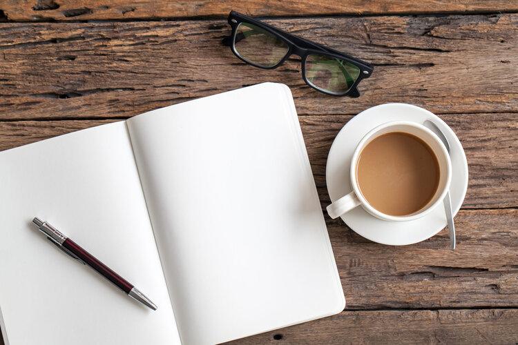 Productive-Journaling.jpg