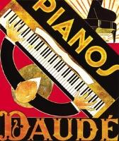 Logo_Pianos_Daude.jpg