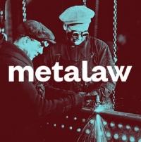 metalawlogo.jpg