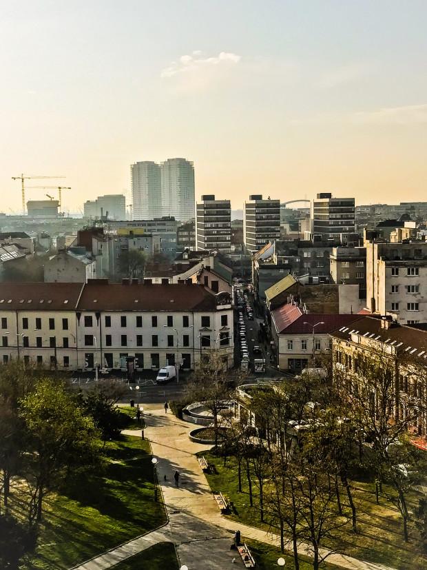 bratislava_spring.jpg
