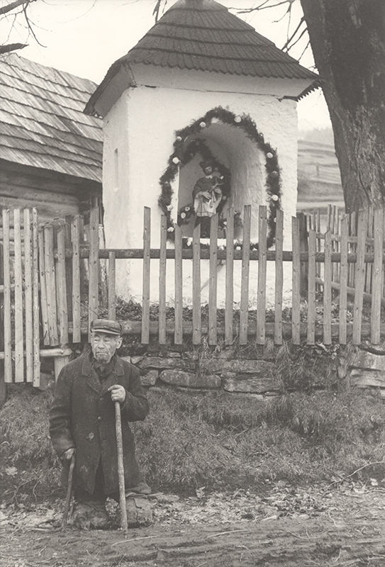 karol-kallay-shrine.jpg