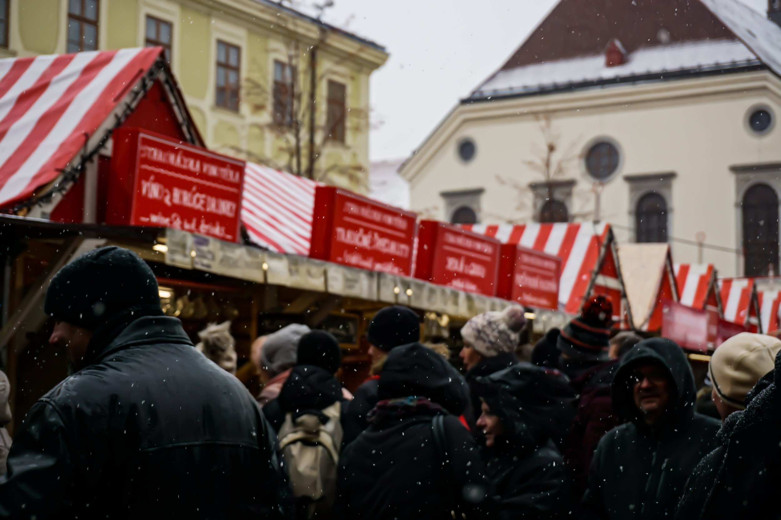 bratislava_christmast markets_market3.jpeg