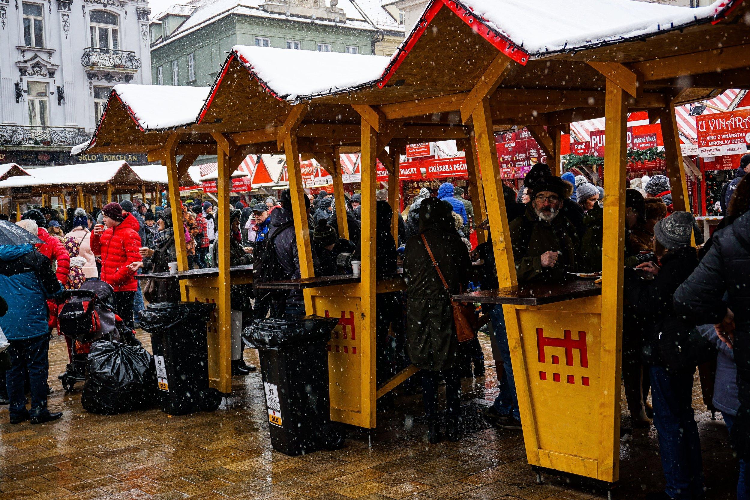 bratislava_christmast markets_market6.jpeg