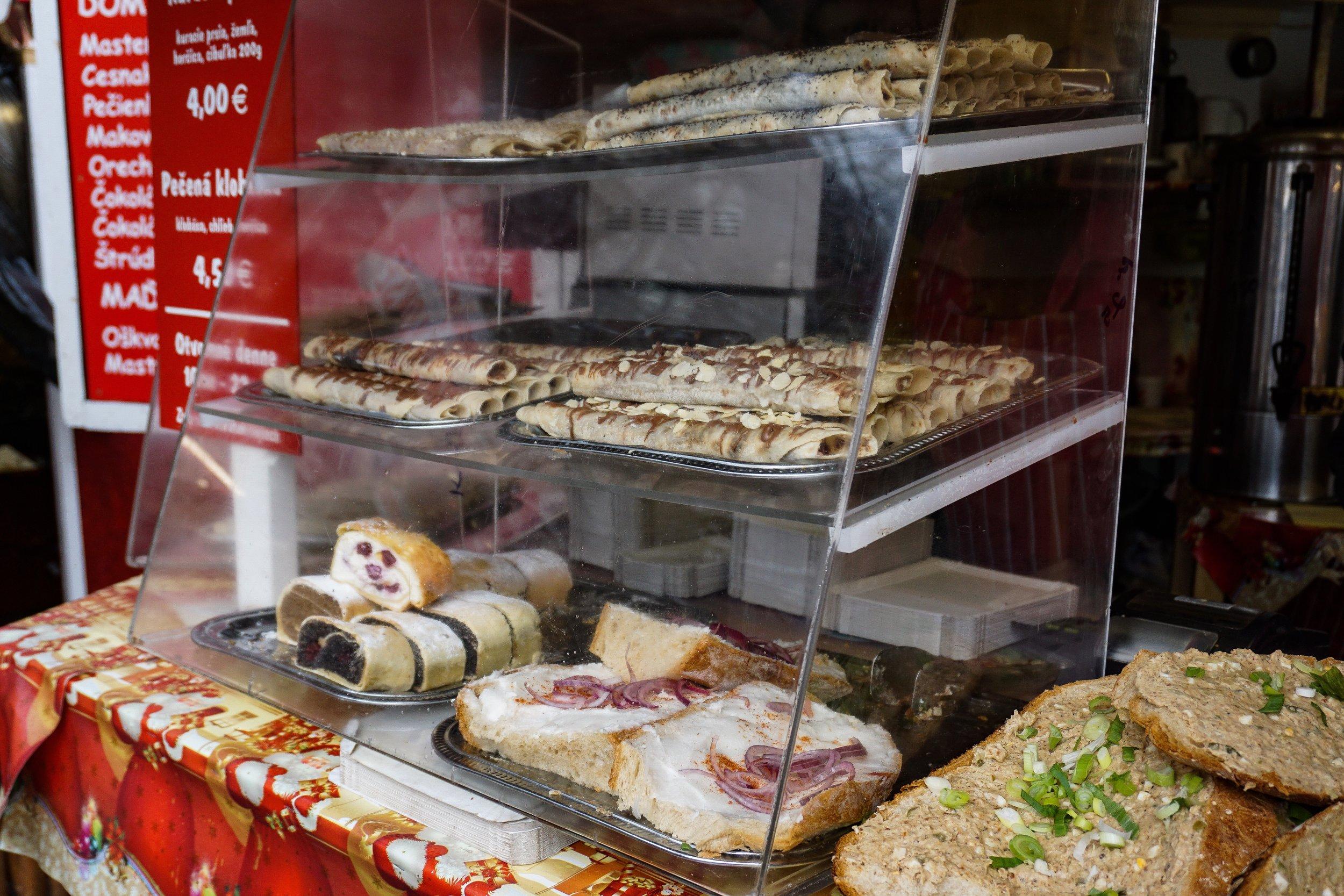 bratislava_christmast markets_stall2.jpeg