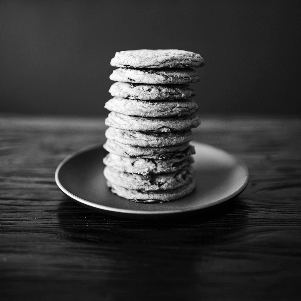 Streetwisecookies.jpg