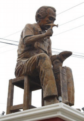 Veracruz - .