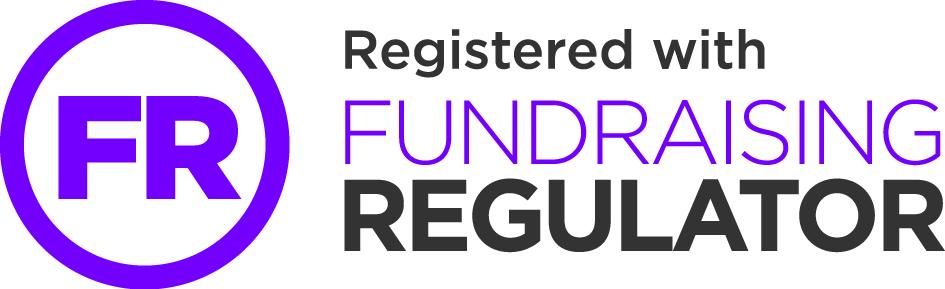 Fundraising Regulator SKIP