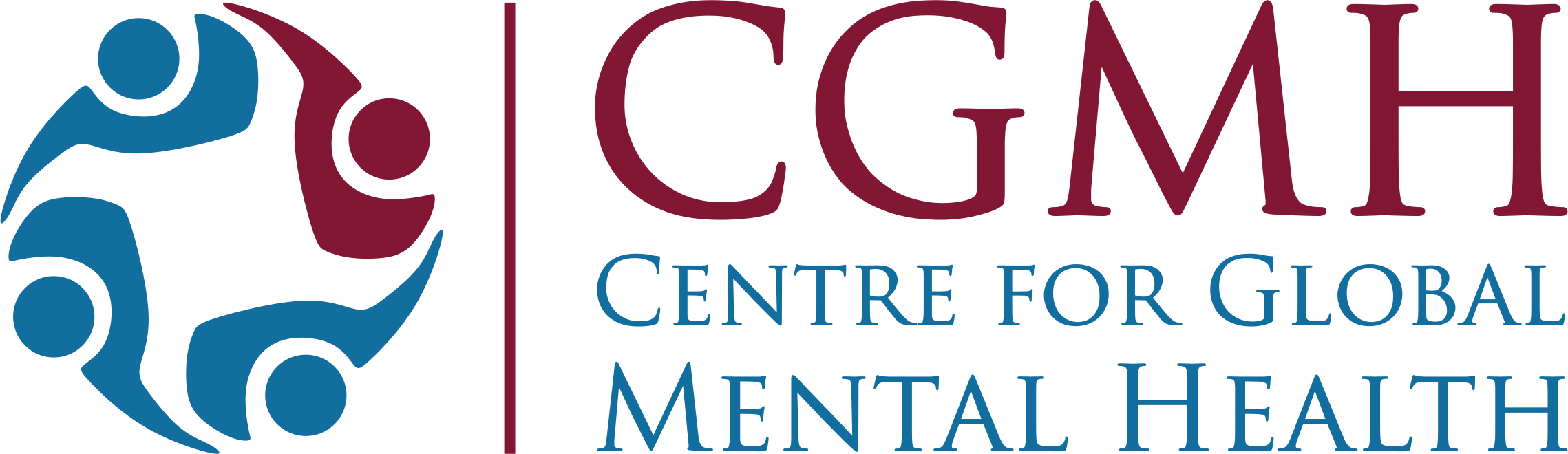 centre for global mental health - CGMH address inequity by closing the treatment gap, and to reduce human rights abuses experienced by people living with mental, neurological and substance use conditions, particularly in low resource settings.