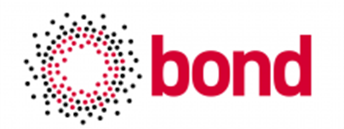 Bond Jobs - A network and sit for jobs in international development.