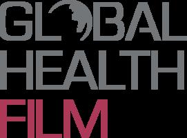 Global Health film festival - An annual film festival!