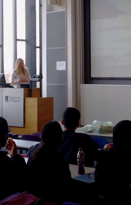 SKIP-big-weekend-spring-Dr-Emma-Laurie-Keynote