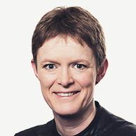 Lotte Bøgh Andersen Professor i ledelse (AU)