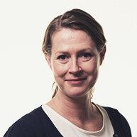 Ann-Louise Holten Lektor i psykologi (KU)