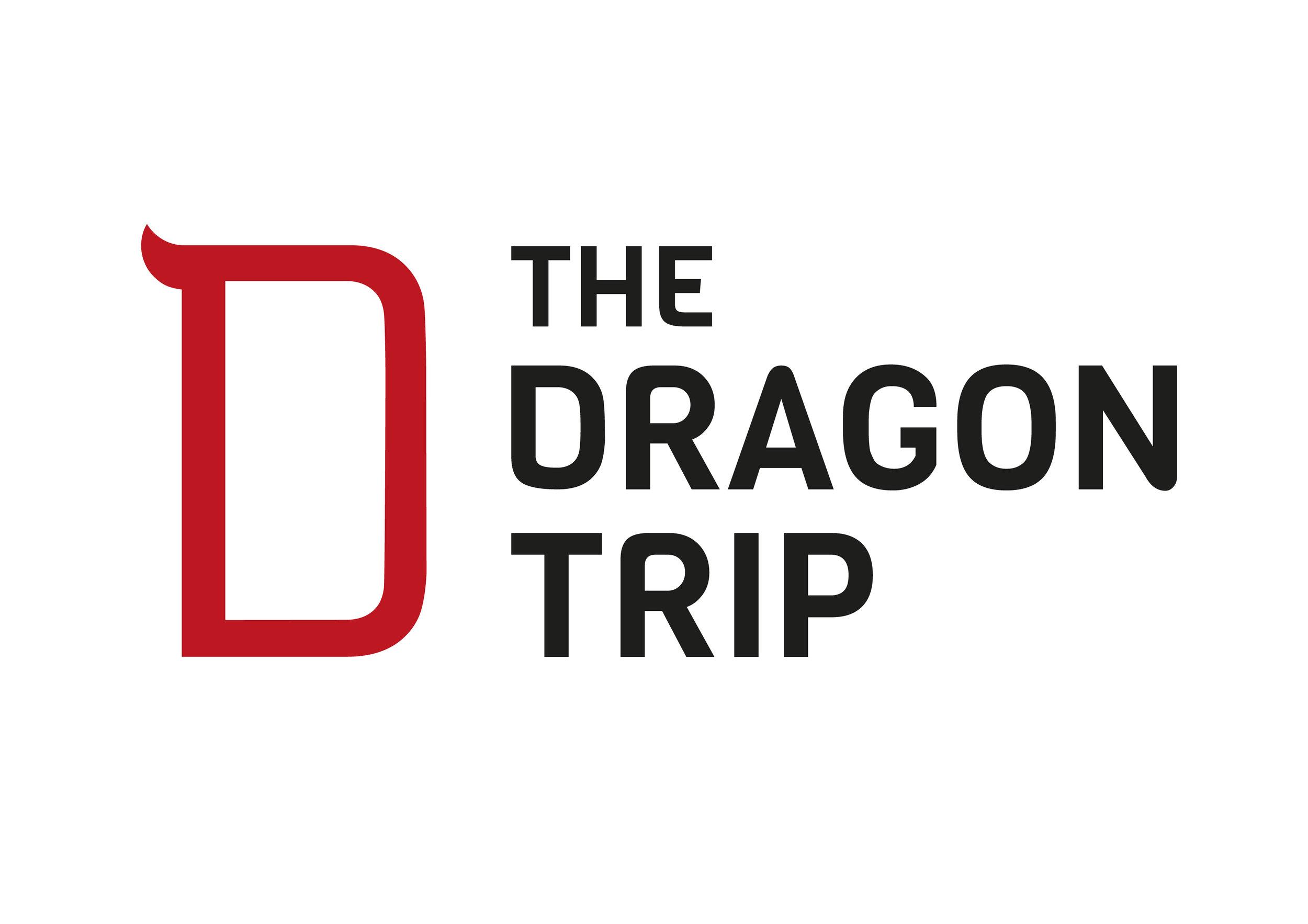 The_Dragon_Trip-997f.png