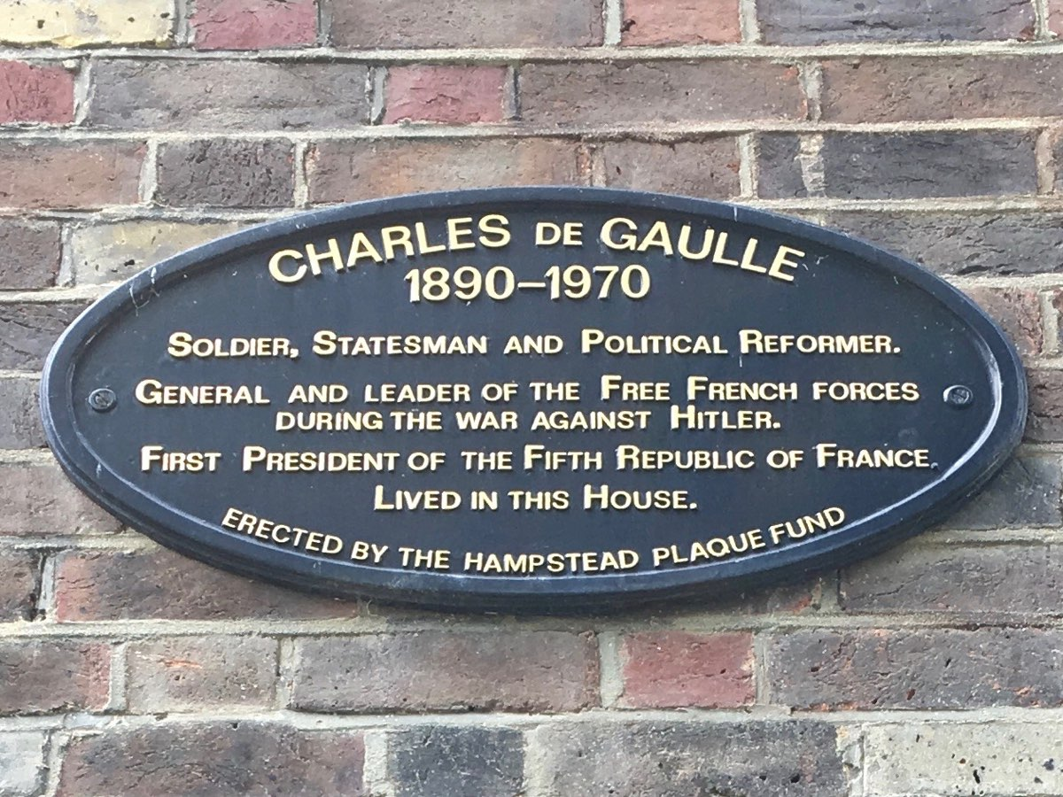 charles-de-gaulle-hampstead-historical-plaque.jpg