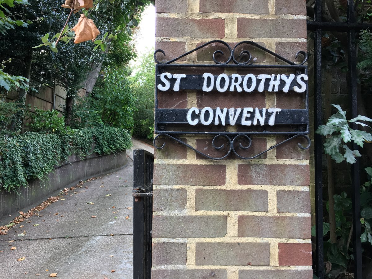 st-dorothys-student-accommodation-hampstead-2.jpg