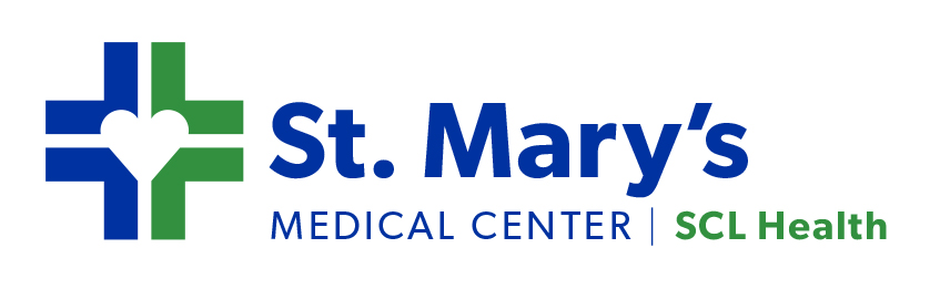 St. Mary's logo.jpg