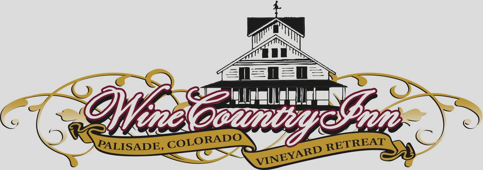 Wine Country Inn.jpg