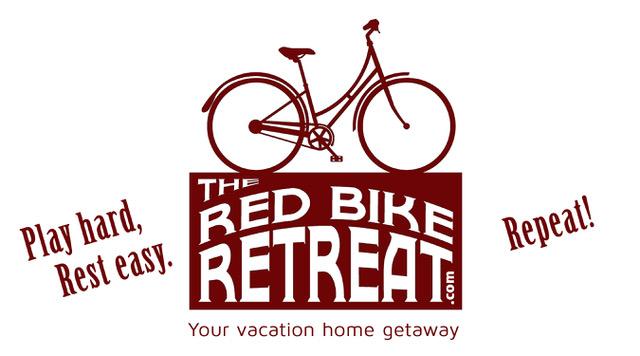 redbike retreat logo.jpg