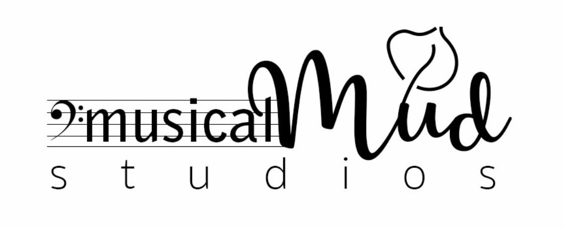 Musical Mud Studios (1).jpg